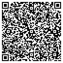 QR code with Food Service Merchandising Inc contacts
