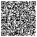 QR code with Penn Tank Truck Lines contacts