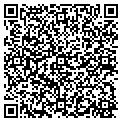 QR code with Alaskan Home Maintenance contacts