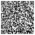 QR code with Kelsall Electric Co contacts