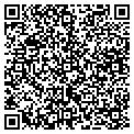 QR code with Grand Oaks Townhomes contacts
