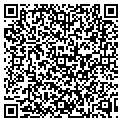 QR code with Governmental Coordination contacts