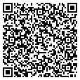 QR code with Gene B Gracer contacts