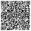 QR code with Tuluksak Native Community contacts