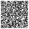 QR code with Suncoast Automation Services contacts