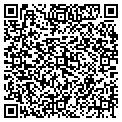 QR code with Metlakatla Fire Department contacts