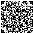 QR code with Husky Logwork contacts