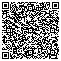 QR code with Alaska Satellite Connection contacts