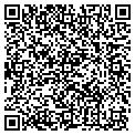 QR code with Tin Can Coffee contacts
