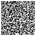 QR code with Summit Ridge Ranch contacts
