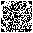 QR code with Trappers Tavern contacts