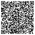 QR code with Barneys Steak Seafood & Lounge contacts