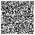 QR code with Party Time/Boniface Liquors contacts