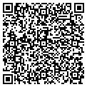 QR code with Stevens Backhoe Service Inc contacts