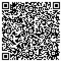 QR code with Bo Williams Buick Suzuki contacts