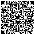 QR code with Calvary Bible Church contacts