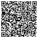 QR code with Adventure Rentals Inc contacts