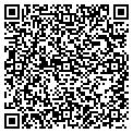 QR code with JEA Construction Engineering contacts