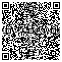 QR code with Dukowitz Machine Inc contacts