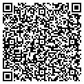 QR code with Larry Heaton & Associates contacts