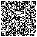 QR code with A-1 Home Inspection contacts