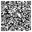 QR code with C Fish contacts