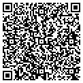 QR code with Neves Construction contacts