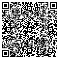 QR code with AAA Rv Storage contacts