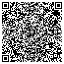 QR code with Ramos Builders contacts