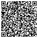 QR code with Alaska Diesel Power contacts