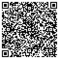 QR code with Soleus Healthcare Services contacts