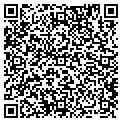 QR code with Southeast Ak Indian Culture Cn contacts