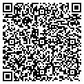 QR code with Wildlife Research Lab contacts