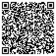 QR code with Hair Design contacts