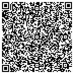 QR code with Pinellas County Juvenile Center contacts