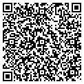 QR code with Miranda Electric contacts