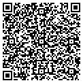 QR code with KM&m International Inc contacts