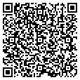 QR code with Juneau Newspaper Distr contacts