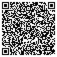 QR code with Expert Car Care contacts