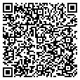 QR code with Vector Services contacts