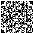 QR code with Situs contacts