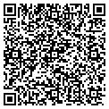 QR code with Tundra Copters contacts