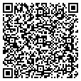QR code with Clock Master Inc contacts