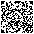 QR code with Froso's contacts
