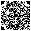 QR code with Vortex contacts