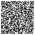 QR code with Duane Camburn Pool contacts