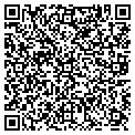 QR code with Unalaska Waste Water Treatment contacts