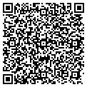 QR code with Mark Lodinger & Assoc contacts