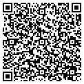 QR code with Boca Leasing Center Inc contacts