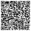 QR code with Credit Union 1 contacts